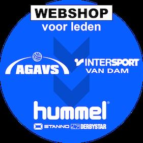 Webshop voor kleding online