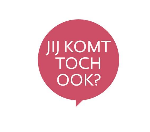 Bekerwedstrijd Jongens B KDK-AGAVS – datum 11 mei in Maarssen om 14.30