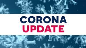 Geen bekertoernooi en voorronde NOJK door corona