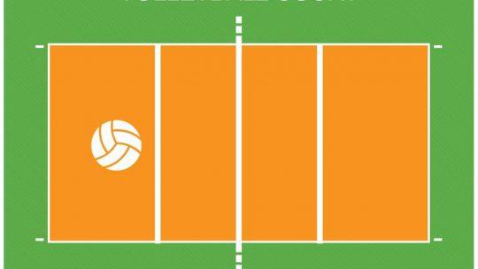 Speelveld /kleedkamer verdeling thuiswedstrijden van Zaterdag 26 sept 2020 Banninghal