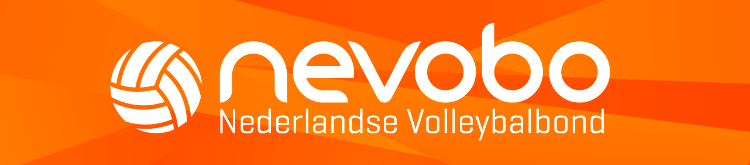 Nevobo laatste nieuw – Coronavirus en volleybal in Nederland